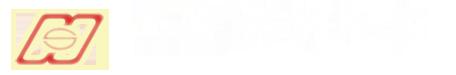 牛游戏,我的甘肃快三破解器app—官方网址22270.COM机游戏下载大全